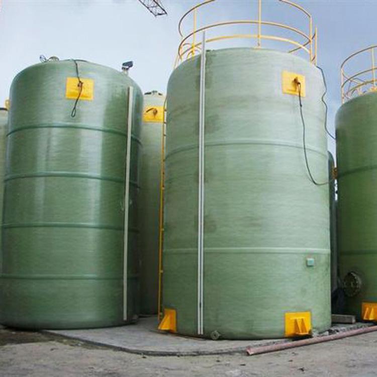 米6直播硫酸储罐