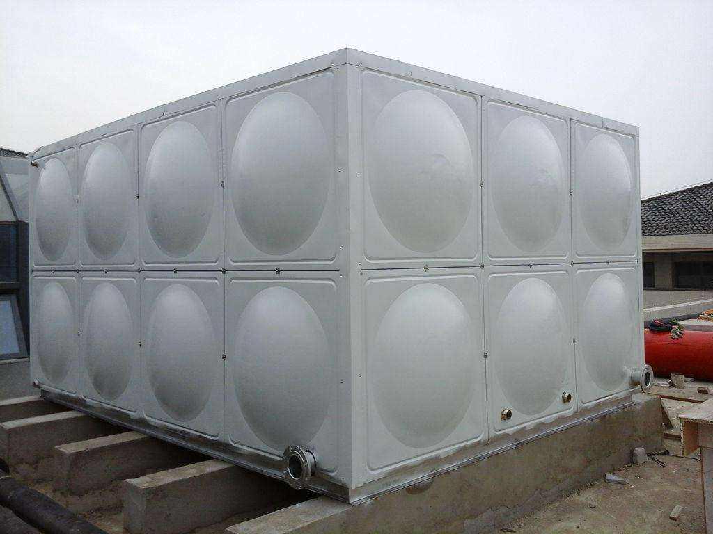 米6直播保温水箱