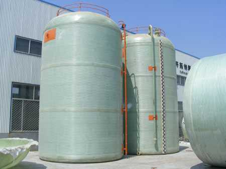 米6直播储罐顶管施工与开槽埋管施工的差异